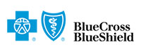 Blue Cross and Blue Shield Insurance Benefits